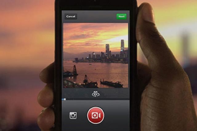 Caricare un video su Instagram