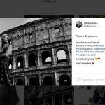 Scaricare foto da Instagram gratis, con una semplice procedura
