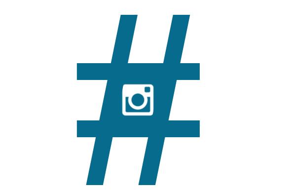 Aumentare followers Instagram