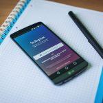 Foto perfette su Instagram: i consigli dei professionisti