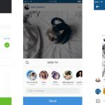 Direct Group su Instagram: cosa sono e come sfruttarli al meglio