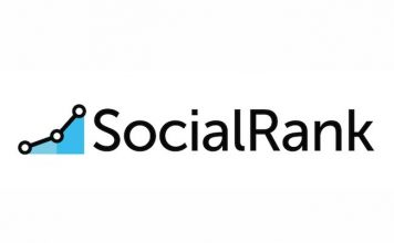 Social Rank