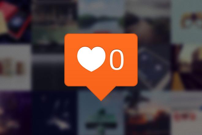 come avere più seguaci su Instagram