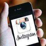 Instagram, il nuovo algoritmo che penalizza i commenti corti è una bufala