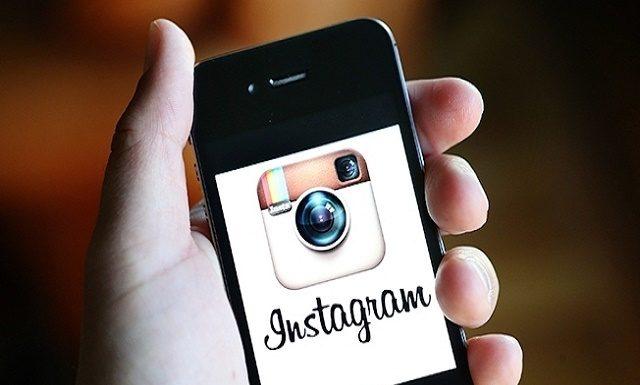 Instagram algoritmo commenti