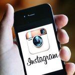 Instagram, crolla l'engagement. Colpa del nuovo algoritmo o della pubblicità?