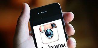 Instagram algoritmo engagement