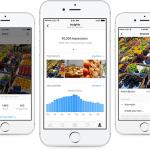 Instagram profilo business