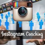 Instagram Coaching