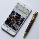 Instagram penalizza chi condivide le foto sui Gruppi Direct? Perché è una bufala.