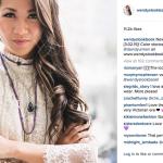 Riconoscere un vero influencer su Instagram grazie a Social Blade
