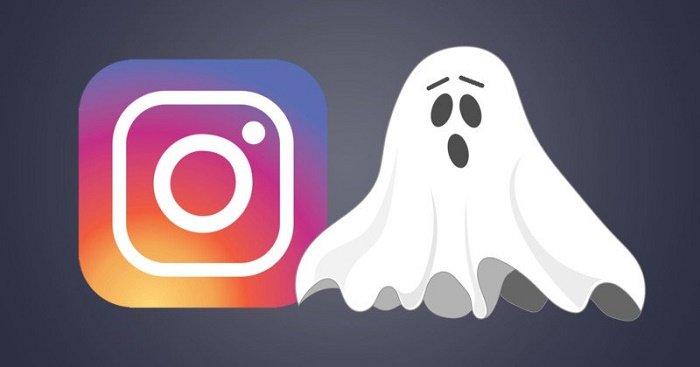 Shadow Ban Instagram