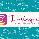 Aggiornamento Algoritmo Instagram: tutte le novità del 2018