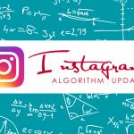 aggiornamento algoritmo Instagram