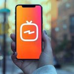 IGTV: cos'è, come funziona e come caricare il primo video sull'App di Instagram