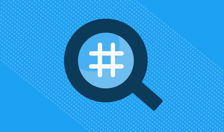 Quanti hashtags usare su Instagram