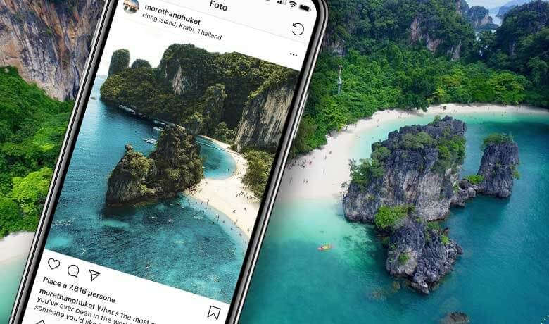 Come aumentare engagement Instagram