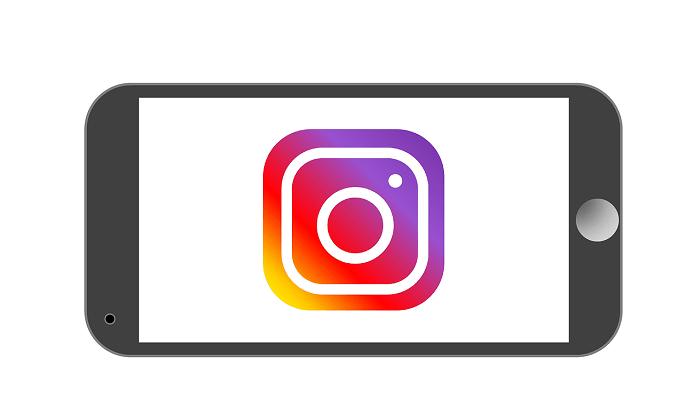 Content Creator Instagram